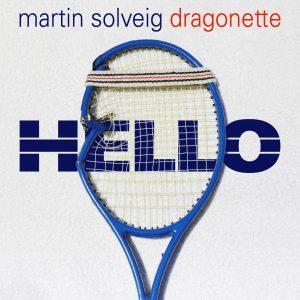 Traduzione testo Hello Martin Solveig Ft. Dragonette