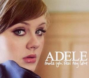 """Testo e traduzione di """"Rolling In Dept"""" (Adele)"""