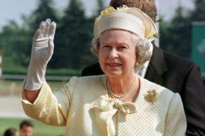 feste inglese compleanni regina