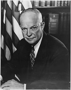 citazione_Eisenhower