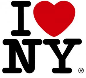 new-york_la-grande-mela