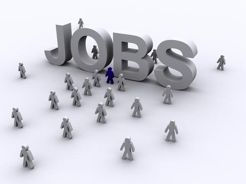 tradurre lavoro work job