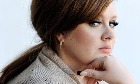 Someone like you di Adele - video, testo e traduzione