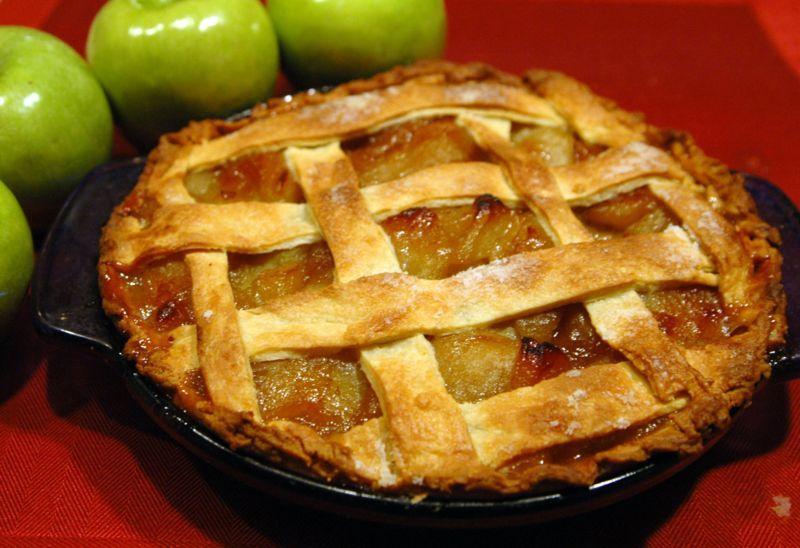 american-apple-pie.jpg