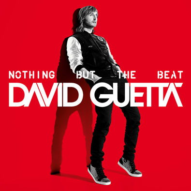 David Guetta 12 giorni di regali Itunes