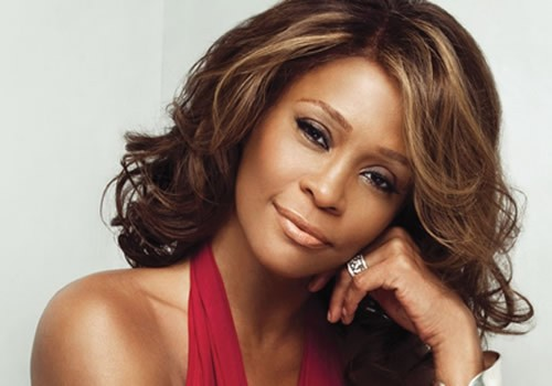 Addio Whitney Houston un'altra regina del pop