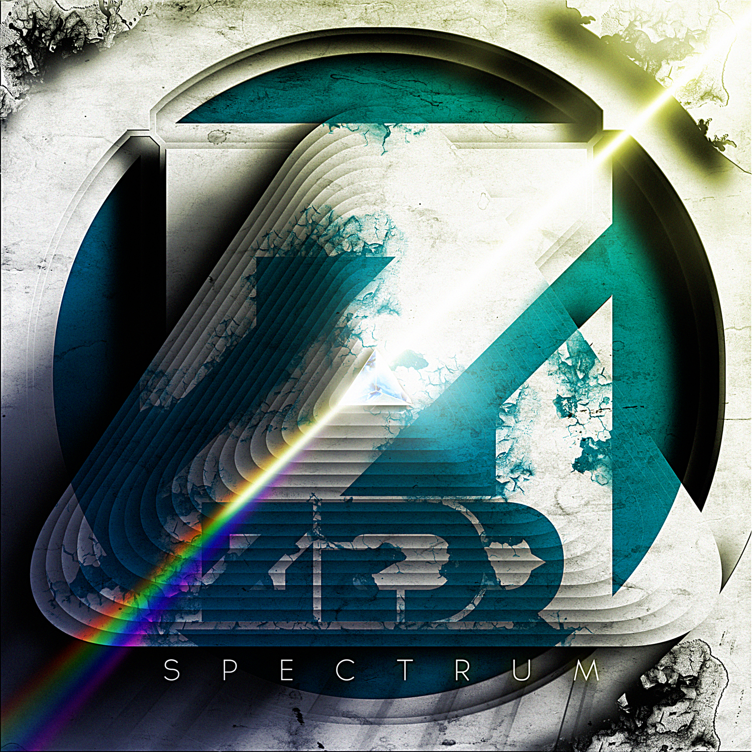 "Zedd ft. Matthew Koma ""Spectrum"" Video e Testo"