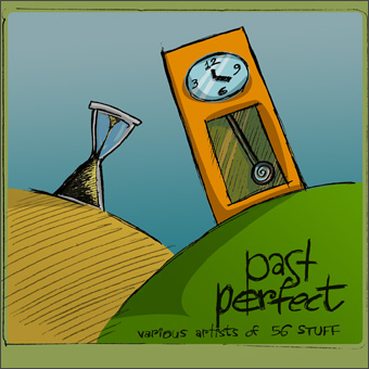 Esercizi  Past Perfect Simple vs Past Perfect Continuous (1)