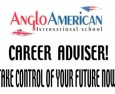 Angloamerican Career Day – Video