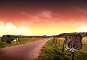 13-route_66w