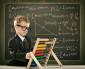 L'eccellenza: pratica o talento naturale?
