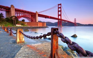 golden_gate_bridge_san_francisco-wallpaper-1920x1200