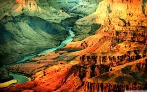 grand_canyon_3-wallpaper-2560x1600