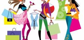 Social shopping, la nuova tendenza americana
