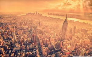 new_york_city_aerial_view-wallpaper-1920x1200