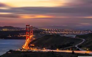 san_francisco_3-wallpaper-2560x1600