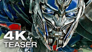 transformers_4_wallpaper_hd
