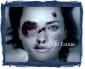 25 novembre. Giornata mondiale della violenza contro le donne.