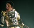 Michael Jackson, il re del pop rivive nelle otto canzoni di Xscape