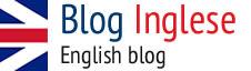 logo-bloginglese16